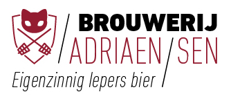 Brouwerij Adriaen/sen