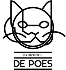 Brouwerij De Poes