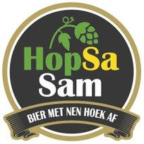 HopSaSam
