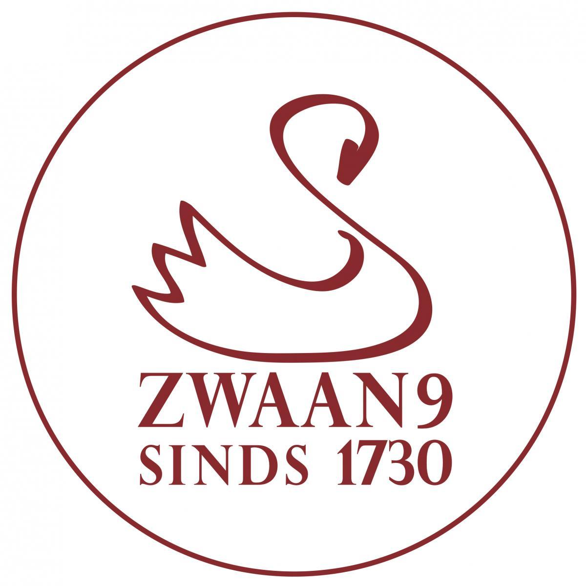 Zwaan9