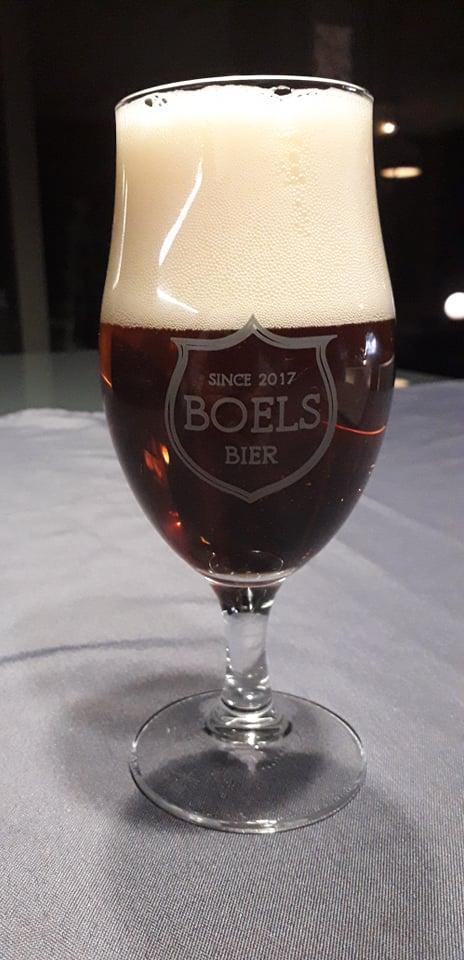 Boels Bier