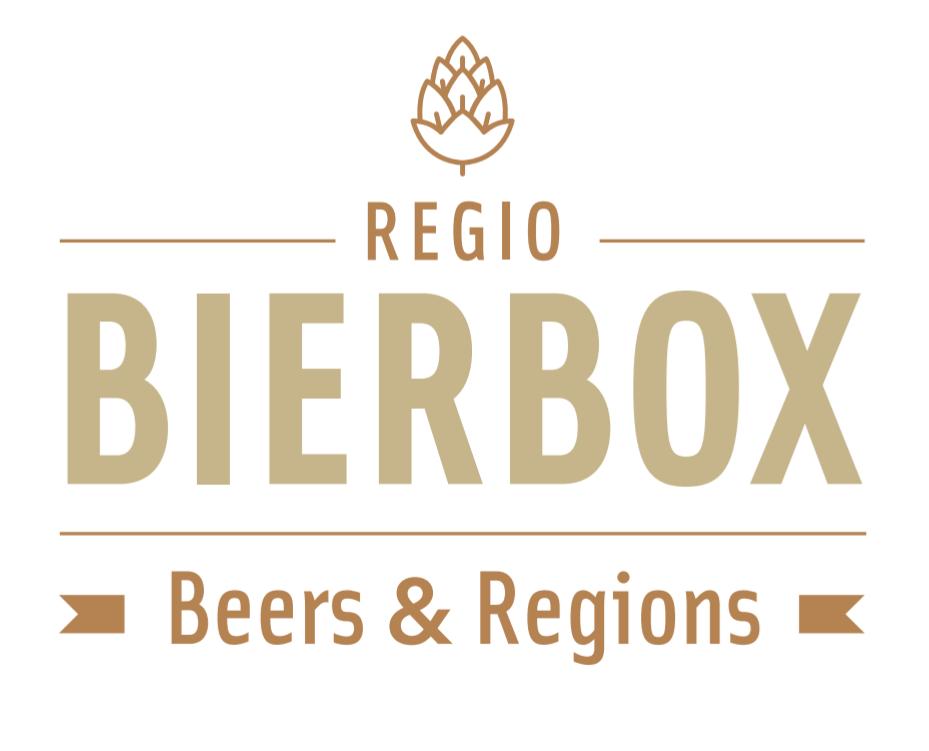 REgio BierBox